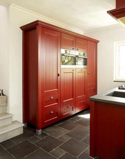 gerard hempen keukens gerard hempen houten keukens landelijk product in beeld