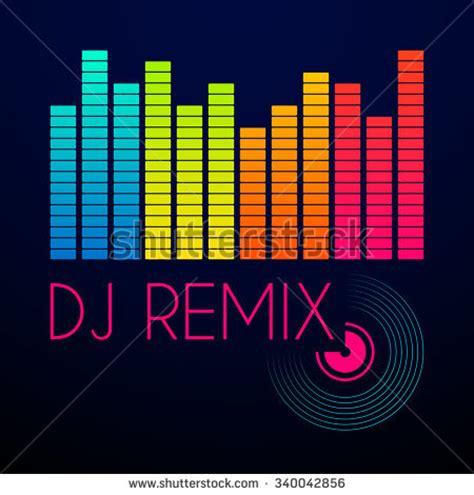 remix djs remix stock images royalty free images vectors