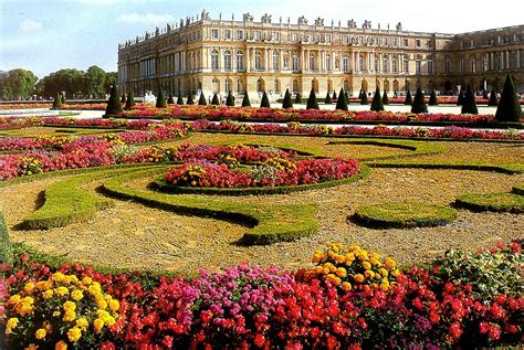 the most beautiful flower garden in the world the most beautiful flower gardens in the world