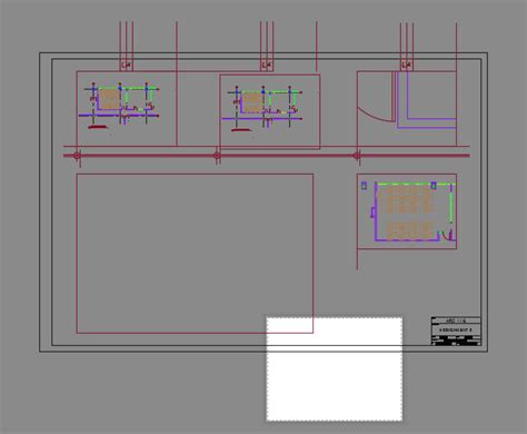 layout scale viewport locking a single viewport autodesk community