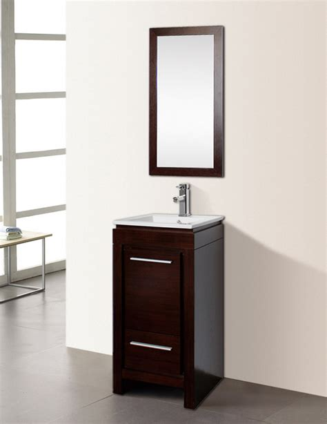 nothing found for shop 16 inch wood modern bathroom vanity
