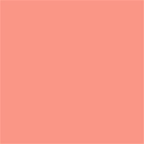colours that go with peach peach paint color swatch house design and decorating ideas