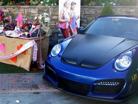 porsche gifts for him valentines day gifts for him porsche related auto design