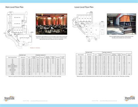 floor plan software free download full version floor plan software free download full version home mansion
