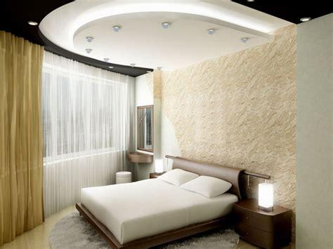 lustre ventilateur plafond conforama 224 besancon cout