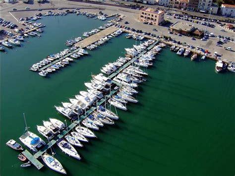cormorano porto torres porti grande porto commerciale porto torres