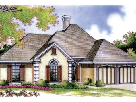 stucco home plans valley spring stucco ranch home plan 020d 0051 house