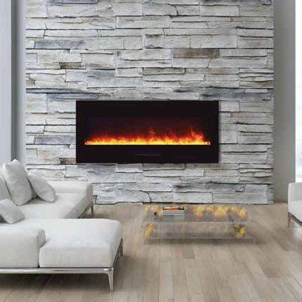 wall mounted fireplace ideas best 25 wall mount electric fireplace ideas on electric wall fireplace wall
