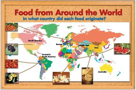 foods from around the world 30 best images about food from around the world on