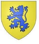 Image result for Durham