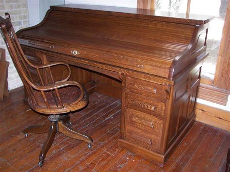 Roll Top Desk Repair by Restoring Roll Top Desk Yelp