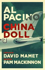 review of china doll on broadway china doll discount tickets broadway save up to 50