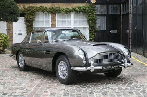 Insurance For Aston Martin by 20 Best Ideas About Bond Cars On Aston Martin