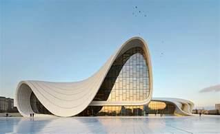 www architecture com architecture architecture wikipedia extraordinary
