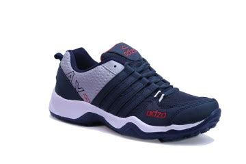 sports shoes buy sports shoes  men  womens