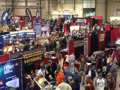 columbus woodworking show the 2014 columbus woodworking show popular woodworking