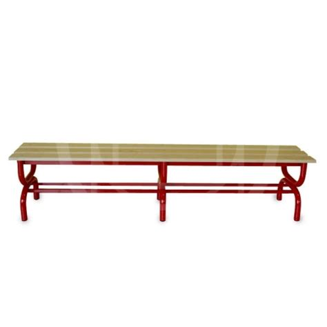 dressing room benches dressing room furnishing wooden bench locker room bench
