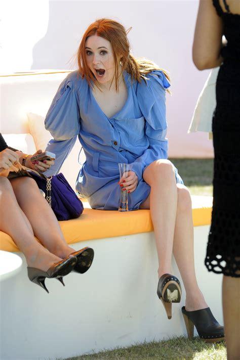 pimpandhost gu uploaded candydoll hanna skin fair annalescas blog male models