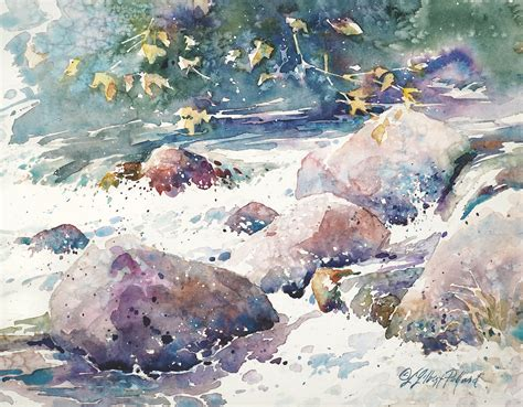 water color artists watercolor archives artists network