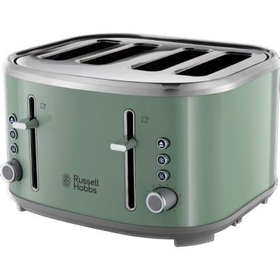 Russell Hobbs Toaster Reviews Russell Hobbs Bubble Toaster 24413 Review Good