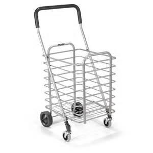 folding shopping cart home depot dmi folding shopping cart 640 8213 0200 the home depot