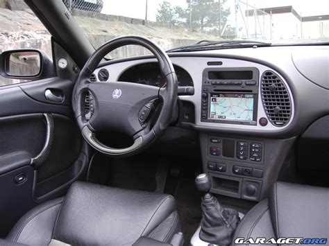 how make cars 2002 saab 42133 interior lighting factory 9 5 navigation system in ng900 the saab link forums