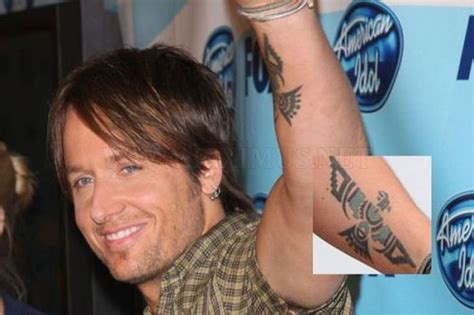 tattoo fail celebrity 30 worst celebrity tattoo fails