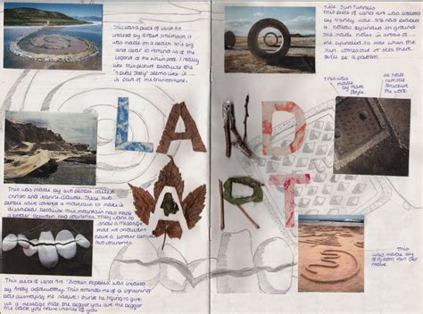 journal design based research art and design exemplification standards file level 6