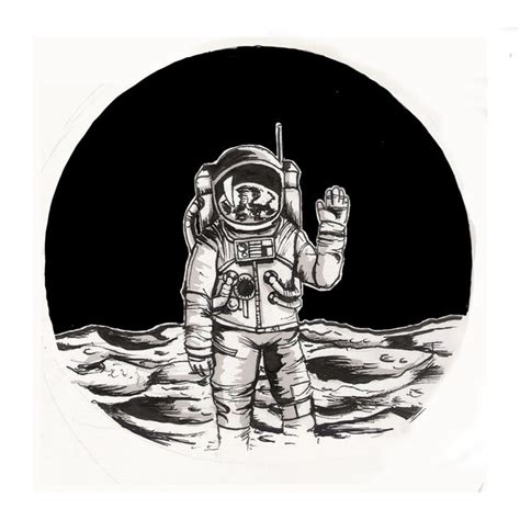 doodle fit space helmet 8tracks radio imaginauts 13 songs free and