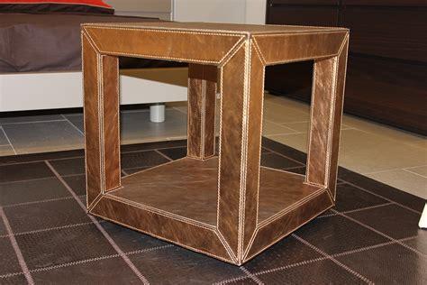 longhi tavoli longhi tavolino hamilton scontato 67 tavoli a