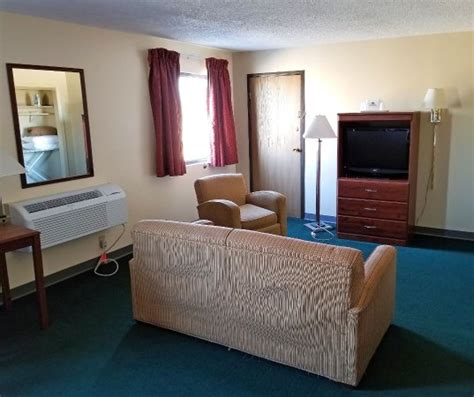 americas best value inn st louis south louis mo motel reviews tripadvisor americas best value inn st louis south 59 6 9 prices motel reviews louis