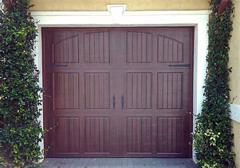 Overhead Doors Jacksonville Fl Overhead Door Jacksonville Overhead Garage Door Jacksonville Fl Will Protect Your Home And