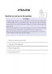 english teaching worksheets conditionals