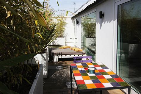 suite in terrazza roma suites in terrazza