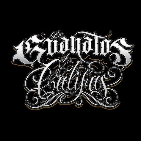 tattoo fonts urban 544 best images about script killers on logos