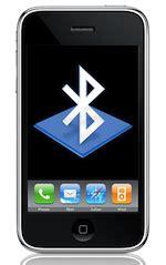 setup iphone   wireless key   mac rohos
