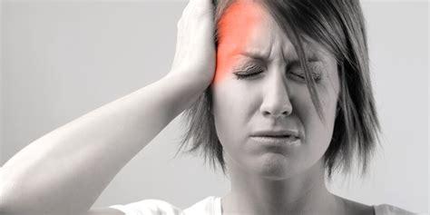 rimedi mal di testa forte rimedi naturali per il mal di testa forte