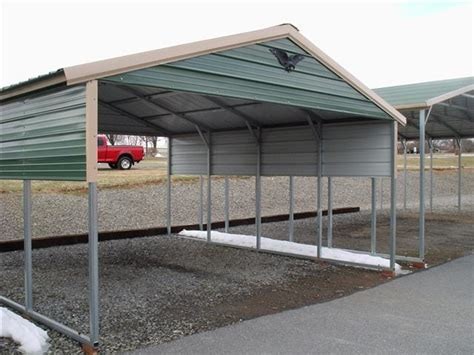 Eagle Carports Prices 2015 eagle carports many to choose optional in east bend ararat bethania hobson performance cars