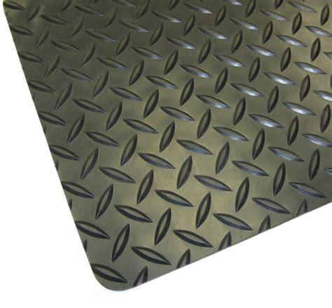 Plate Floor Mat by Plate Runner Mats Are Runner Floor Mats By