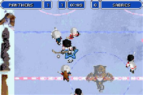 backyard hockey online backyard hockey symbian game backyard hockey sis