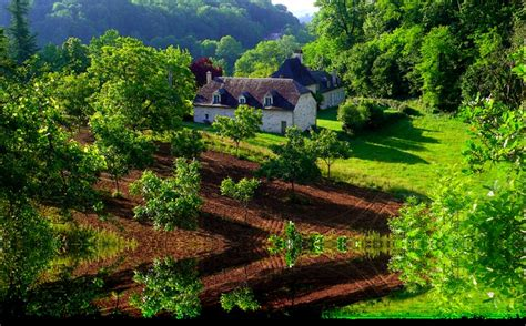 french countryside french countryside travel wish list pinterest