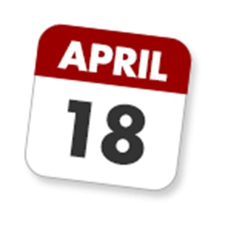 Forget Calendars Its All About The Arcadia Sales by April Sale And Barbeque Economy Lumber Company