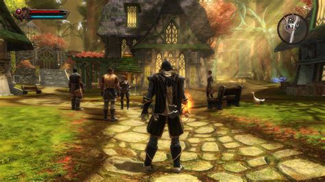 kingdoms of amalur reckoning kingdoms of amalur dev believes franchise is worth 1
