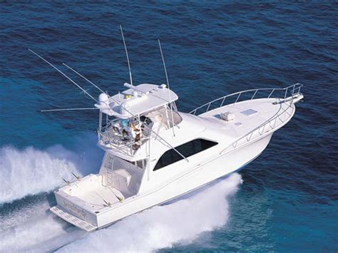 xpress boats resale value used cabo yachts for sale in san diego ballast point yachts