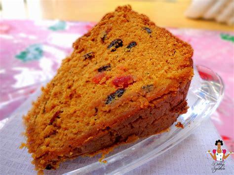 fruit cake fruit cake recipe dishmaps