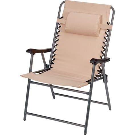 folding bungee chair chairs folding tables foldable chairs foldable tables