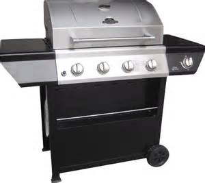 grillmaster gas grill grillmaster 187 grillmaster 174 4 burner gas grill