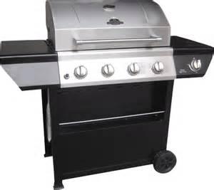 grillmaster gas grill parts grillmaster 187 grillmaster 174 4 burner gas grill