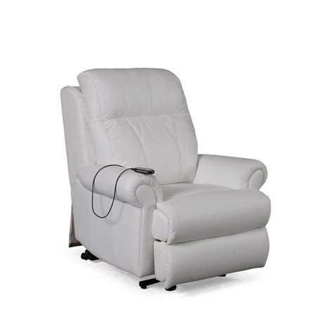 Electric Lift Chairs by Electric Lift Chair Galway Brisbane Devlin Lounges
