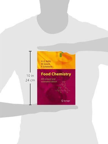 chimica degli alimenti piccin pdf chimica degli alimenti vannucchi pdf